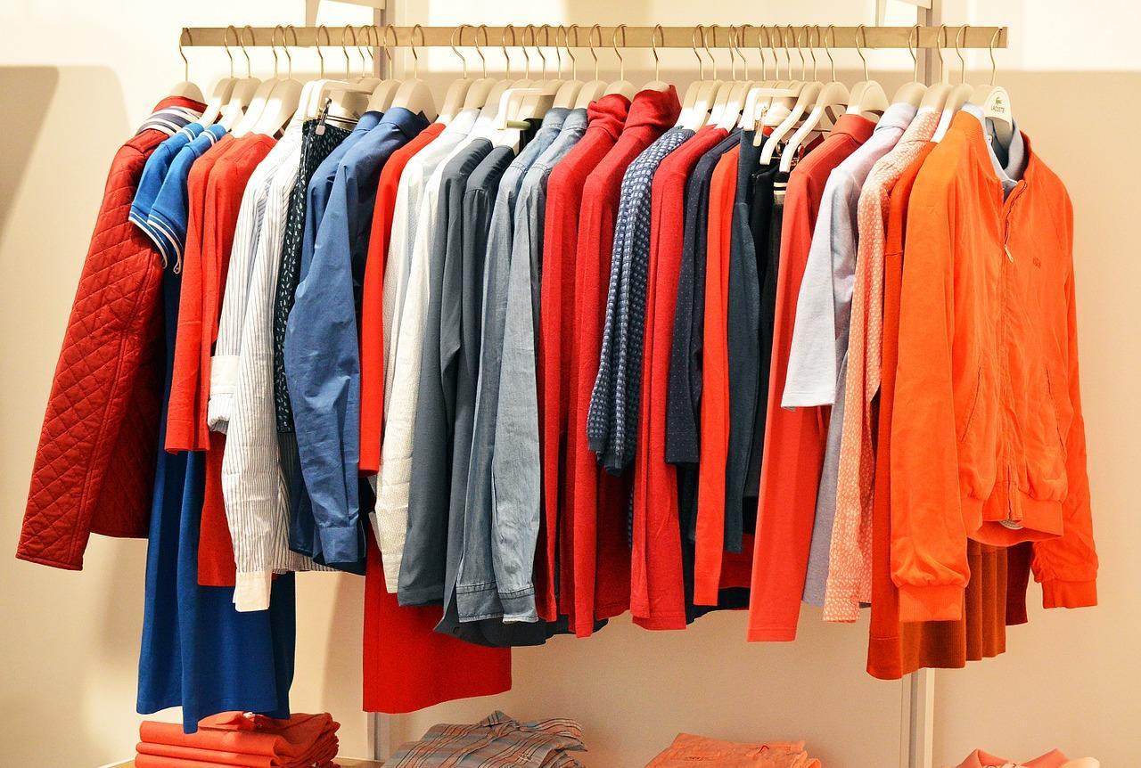lifestyle-odziez