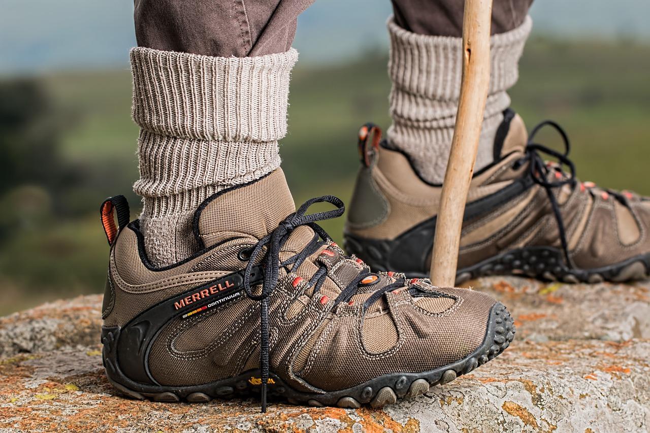 hobby-wycieczki-wspinaczka-gorskia-buty