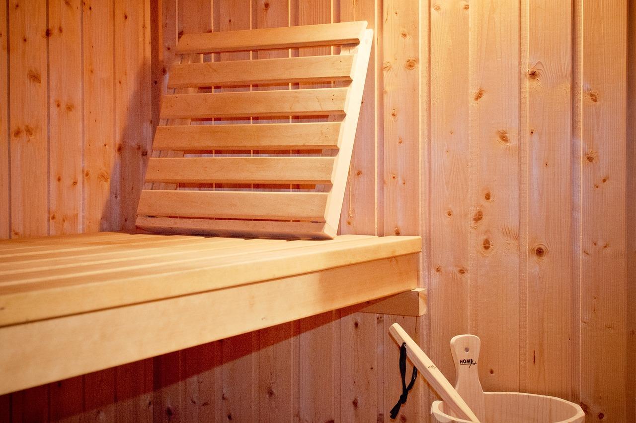 dom-sauna-drewnana-sauna-finska-sauna-beczka