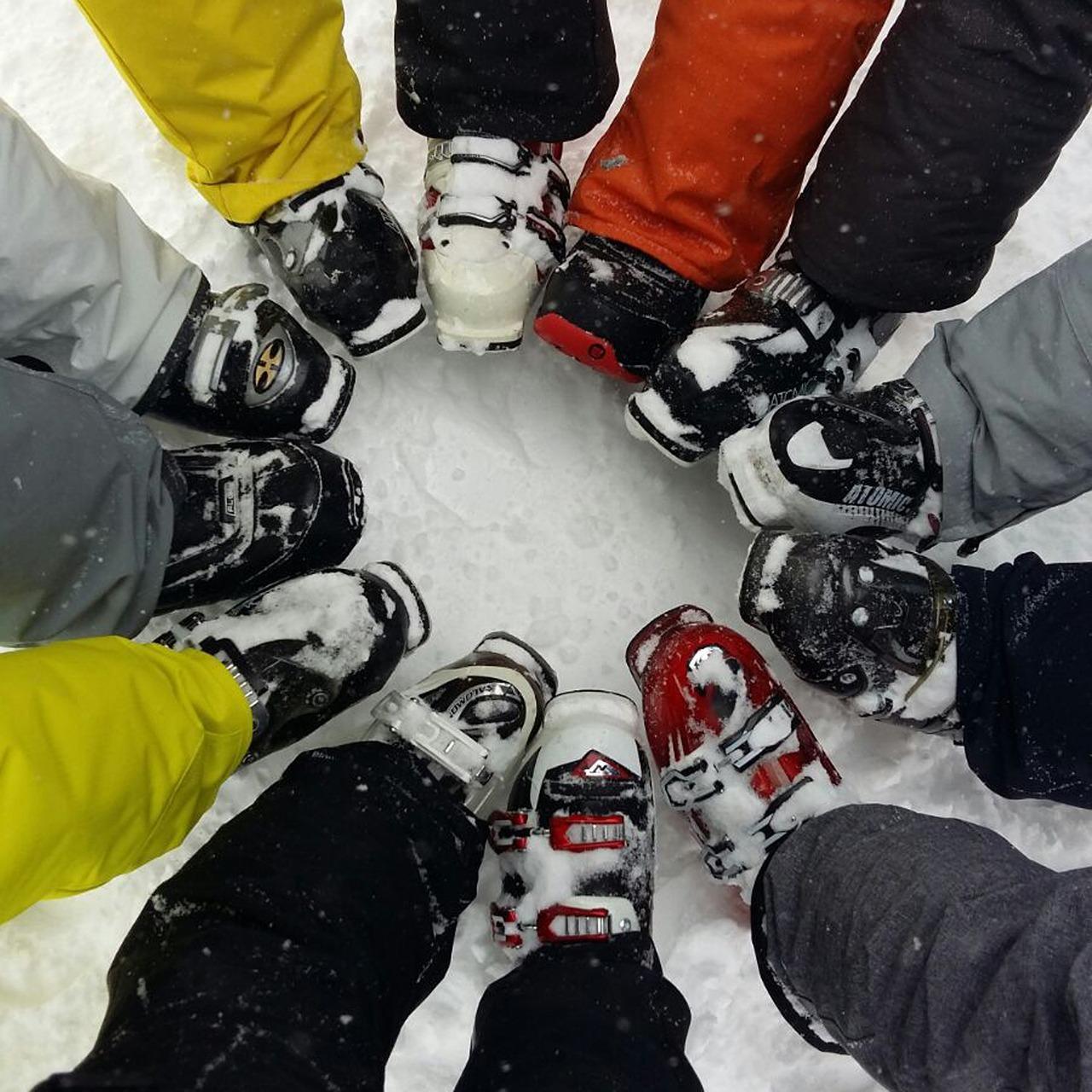 lifestyle-buty-narciarskie-kombinezon-sporty-zimowe