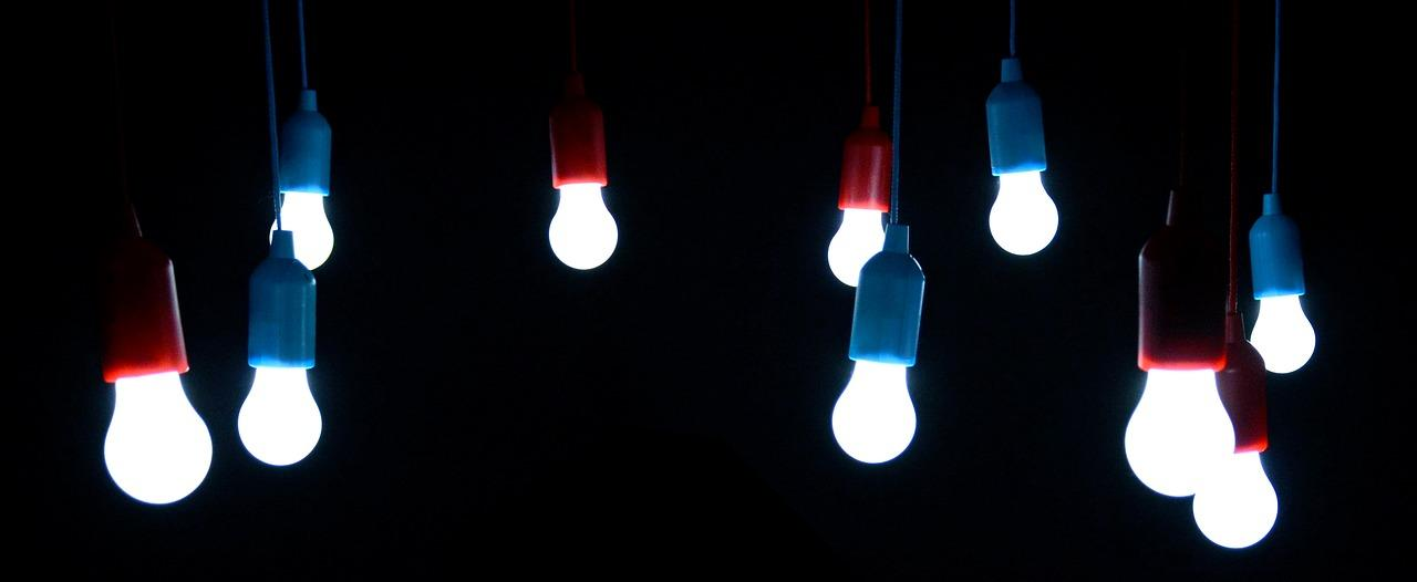 technologia-elektryka-prad-swiatlo