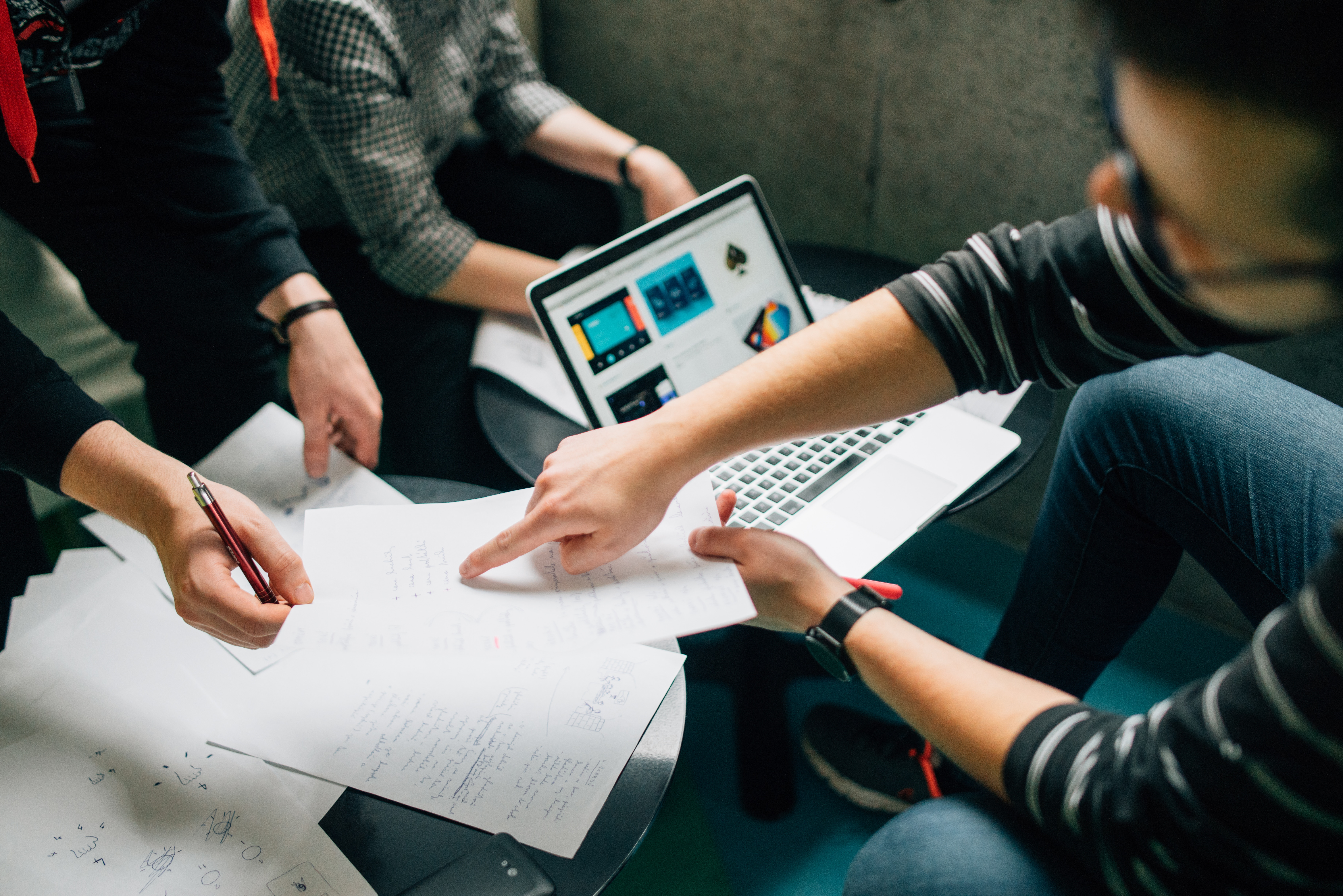 biznes-spotkanie-biznesowe-pozycjonowanie-stron-www