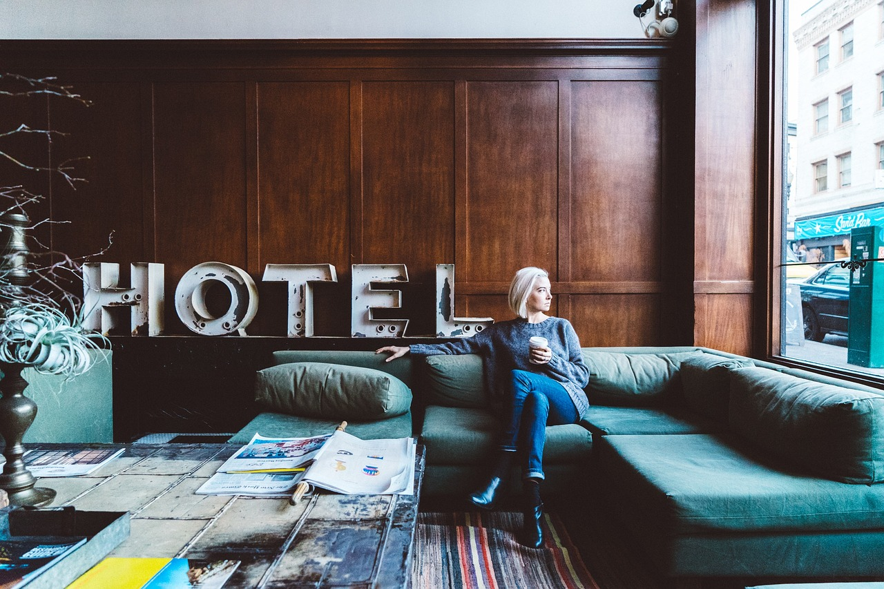 hobby-hotel-kobieta-pensjonat
