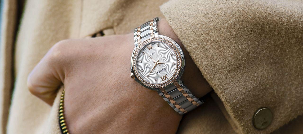 moda-zegarek-meski