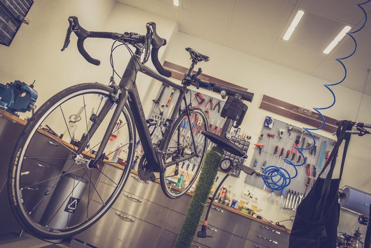 technika-rower-serwis