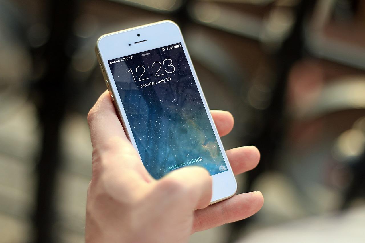 technologia-smartfon-telefon-komorkowy