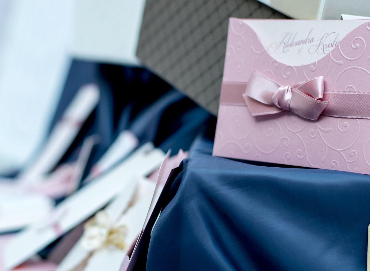 zaproszenie-wesele