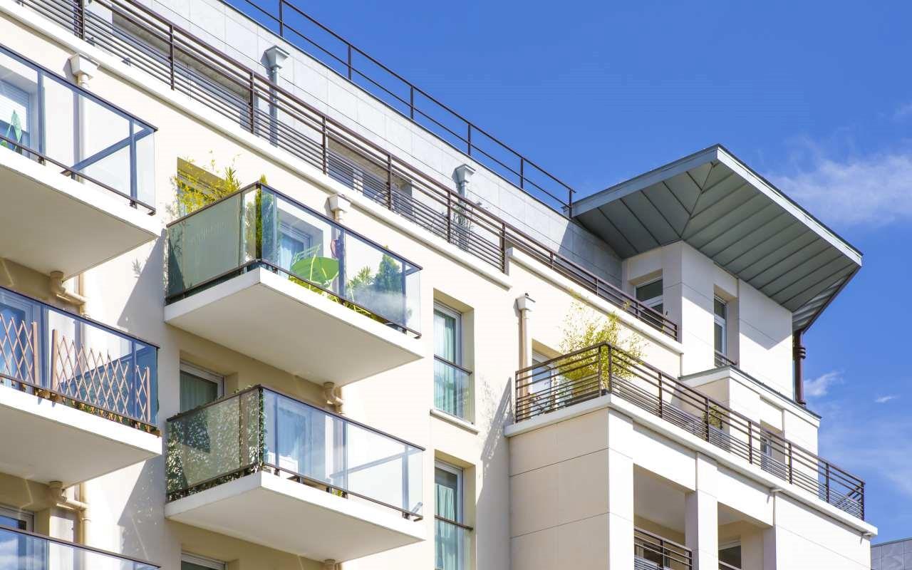 nieruchomosci-mieszkanie-w-bolku-w-stanie-deweloperskim