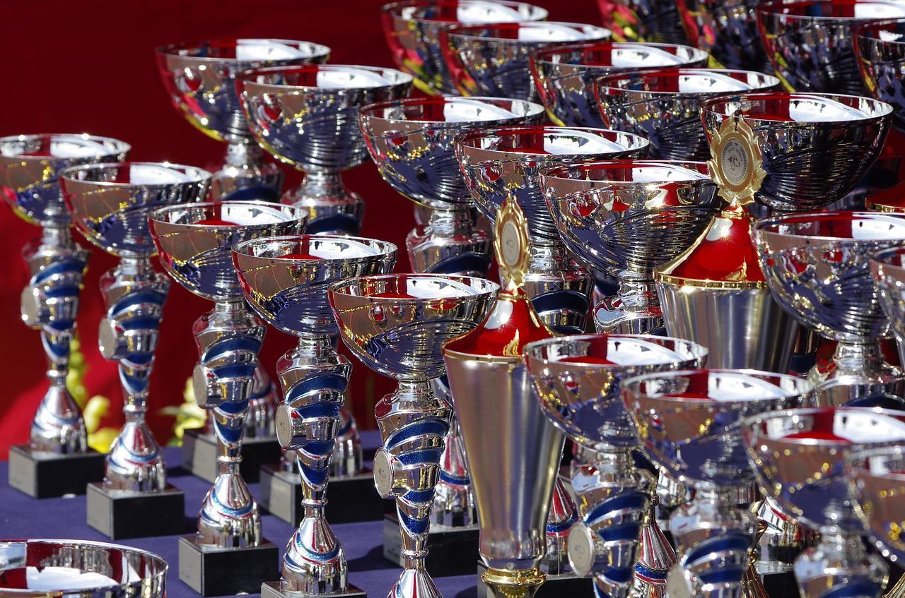 hobby-puchary-statuetki-trofea-zawody-konkursy