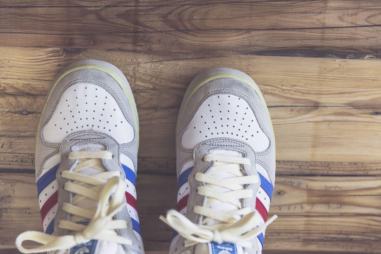 lifestyle-buty-adidas