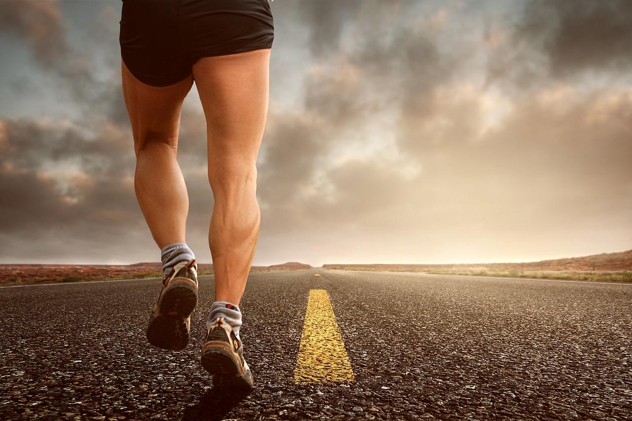 lifestyle-odziez-obuwie-sportowe-buty-do-biegania