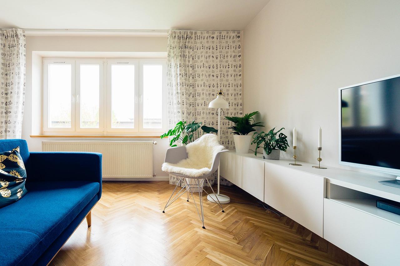 dom-polka-pod-tv-telewizor-salon-polka-na-rtv