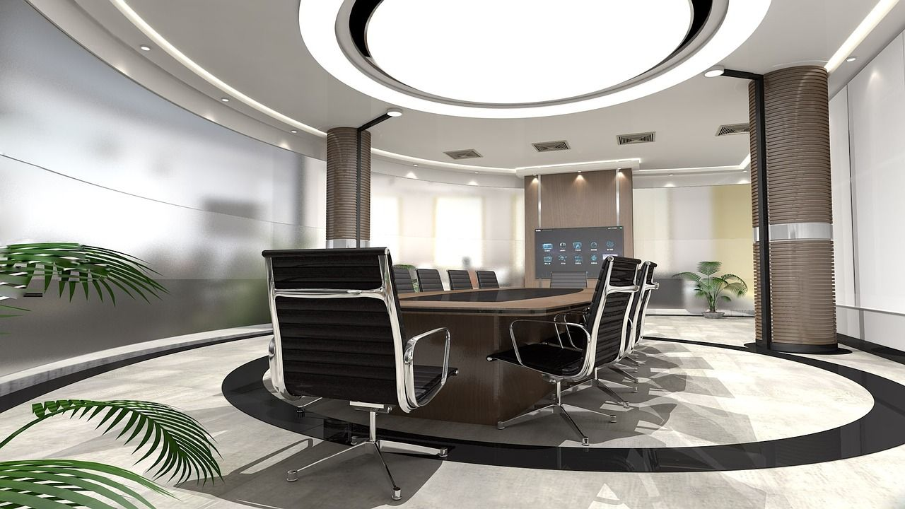 firma-biznes-sala-biuro