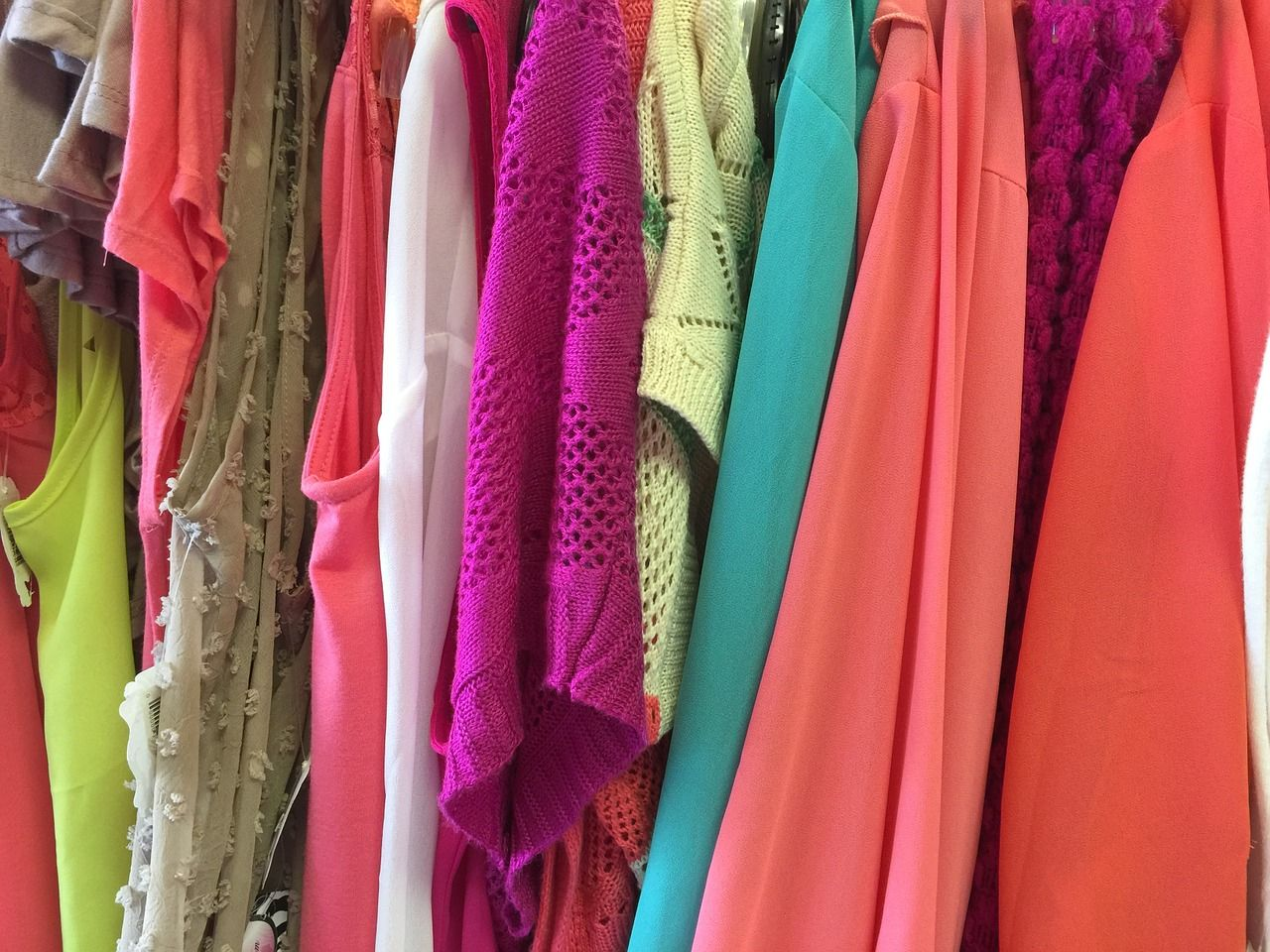 moda-ubrania