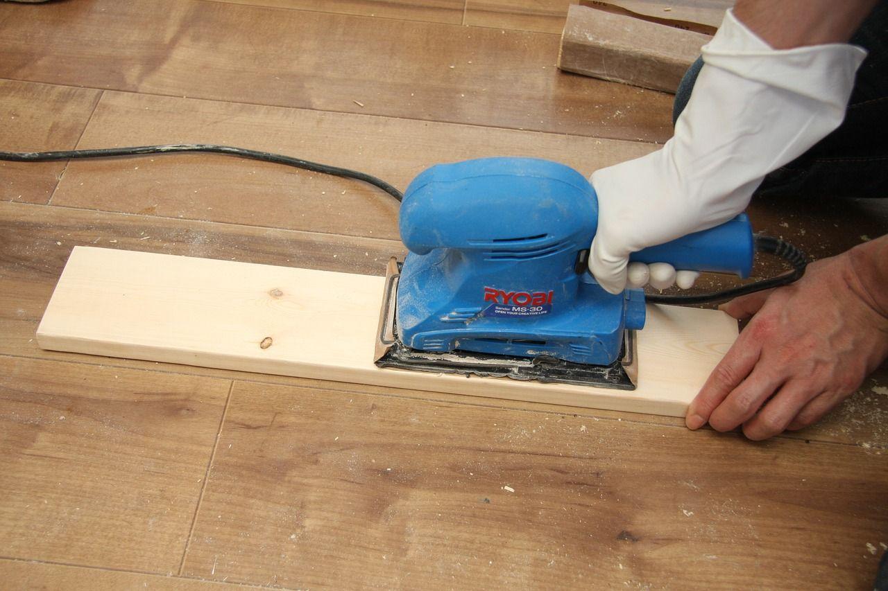 drewno-deski-stolarz