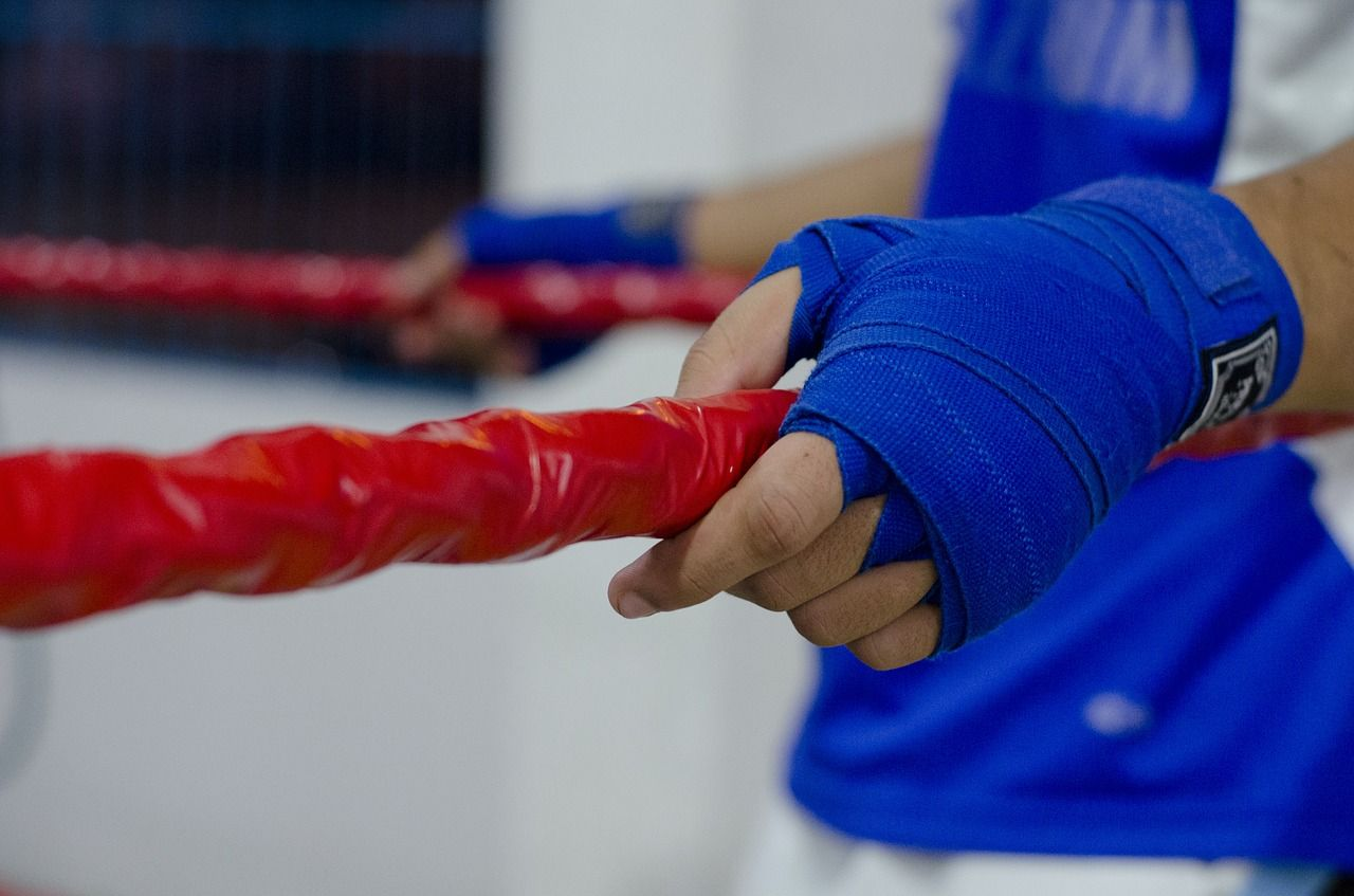 sport-owijki-boks