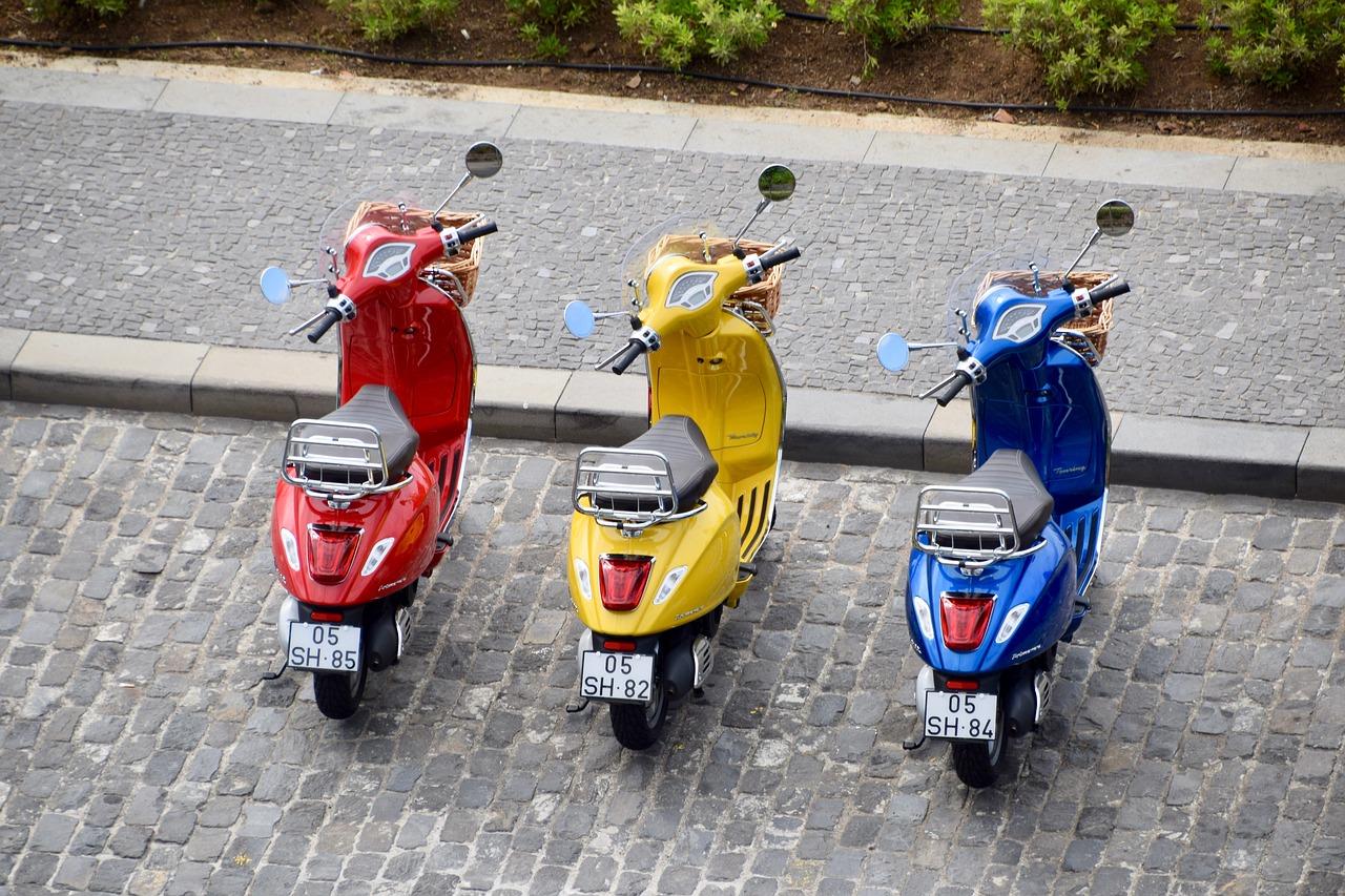 motor-motocykl-motoryzacja-skuter