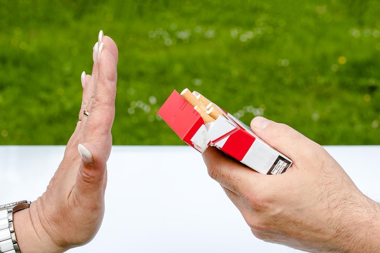 medycyna-leczenie-uzaleznienie-papierosy-nalog