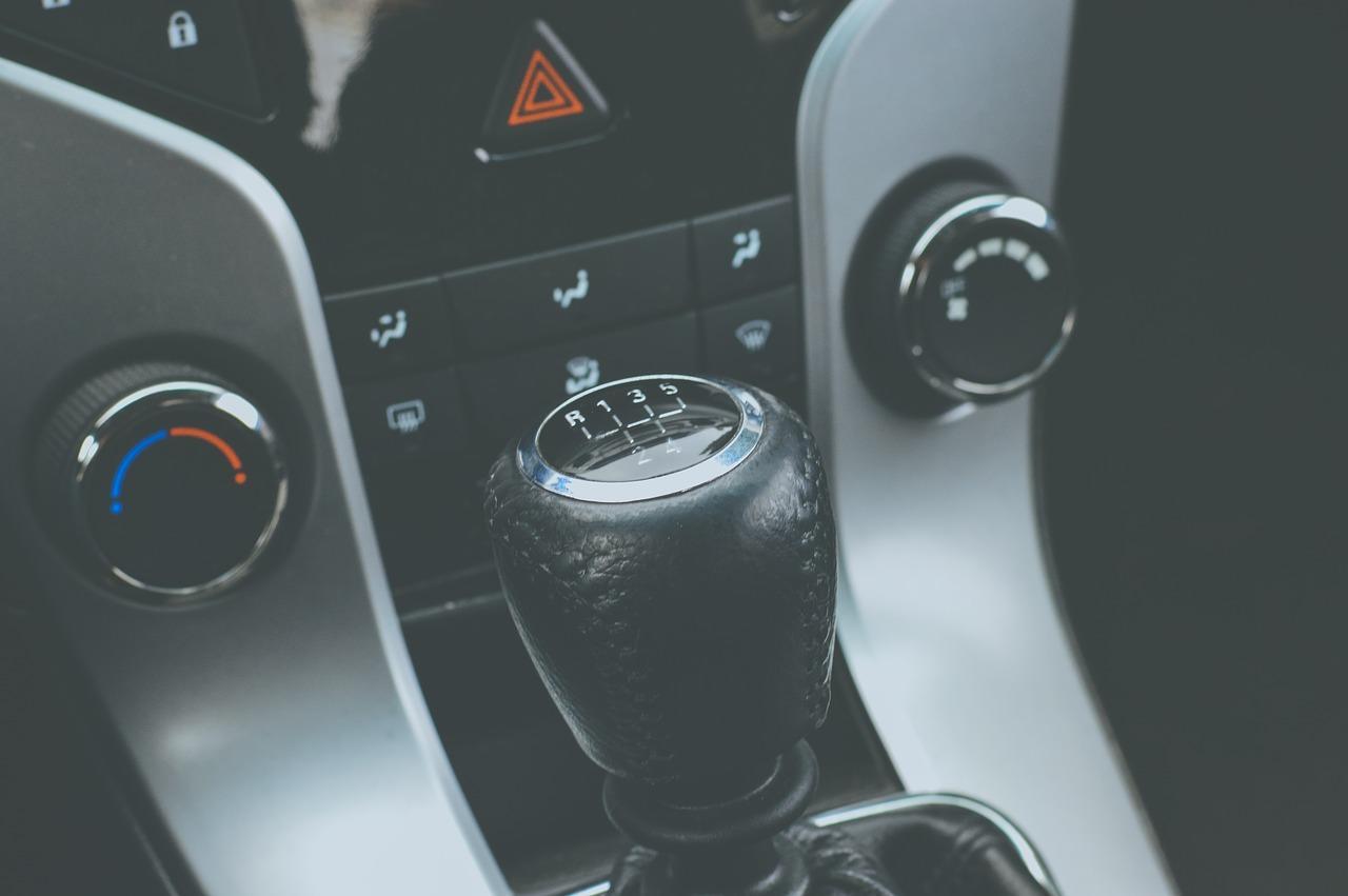 technologia-skrzynia-biegow-samochod