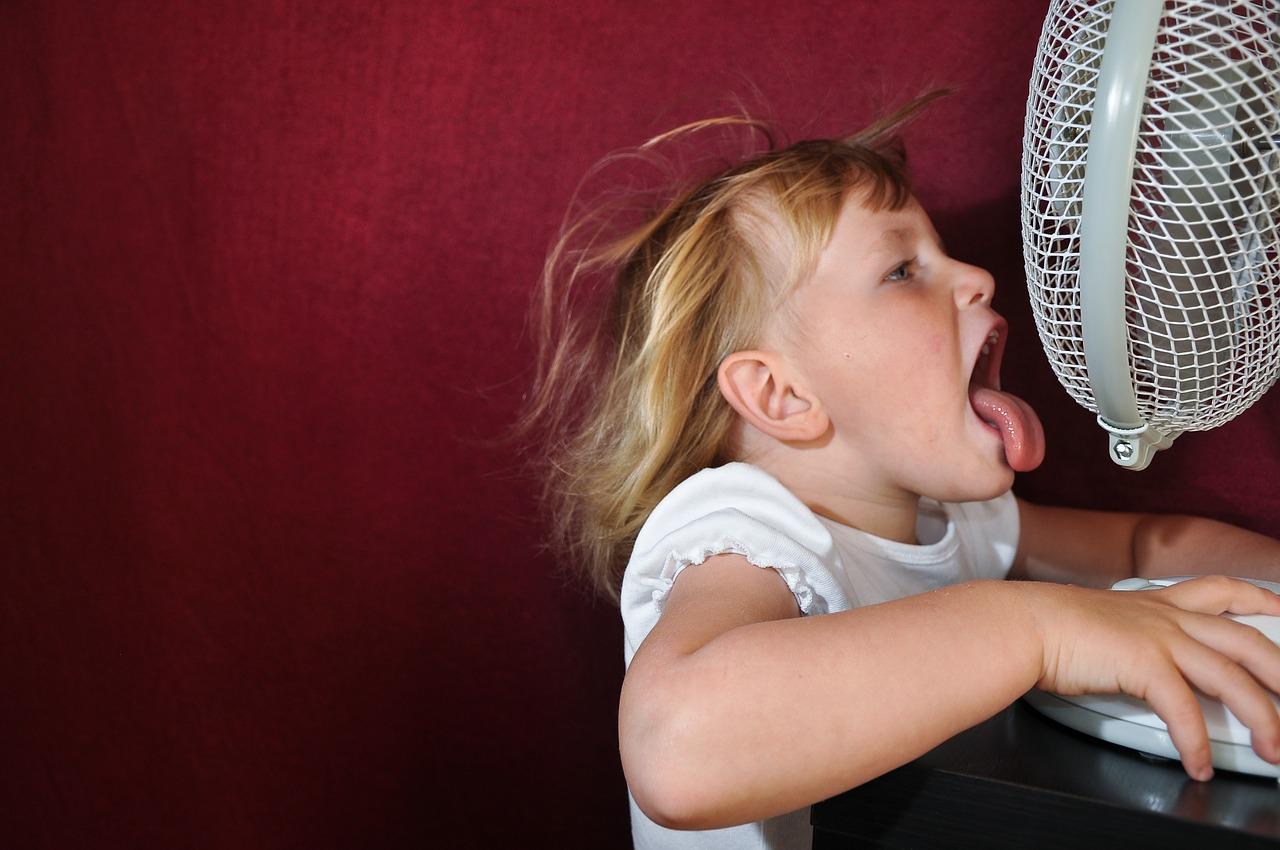 klimatyzacja-chlodnictwo-wentylator-wiatr-ochloda-upalne-dni