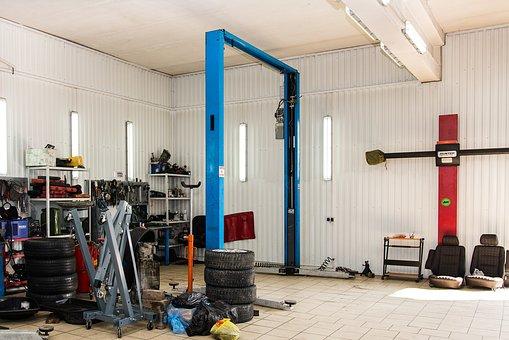 motoryzacja-warsztat-auta-serwis