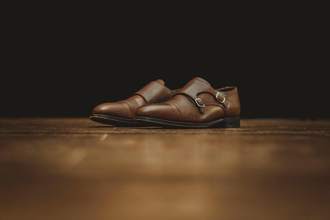 skorzane-buty-meskie