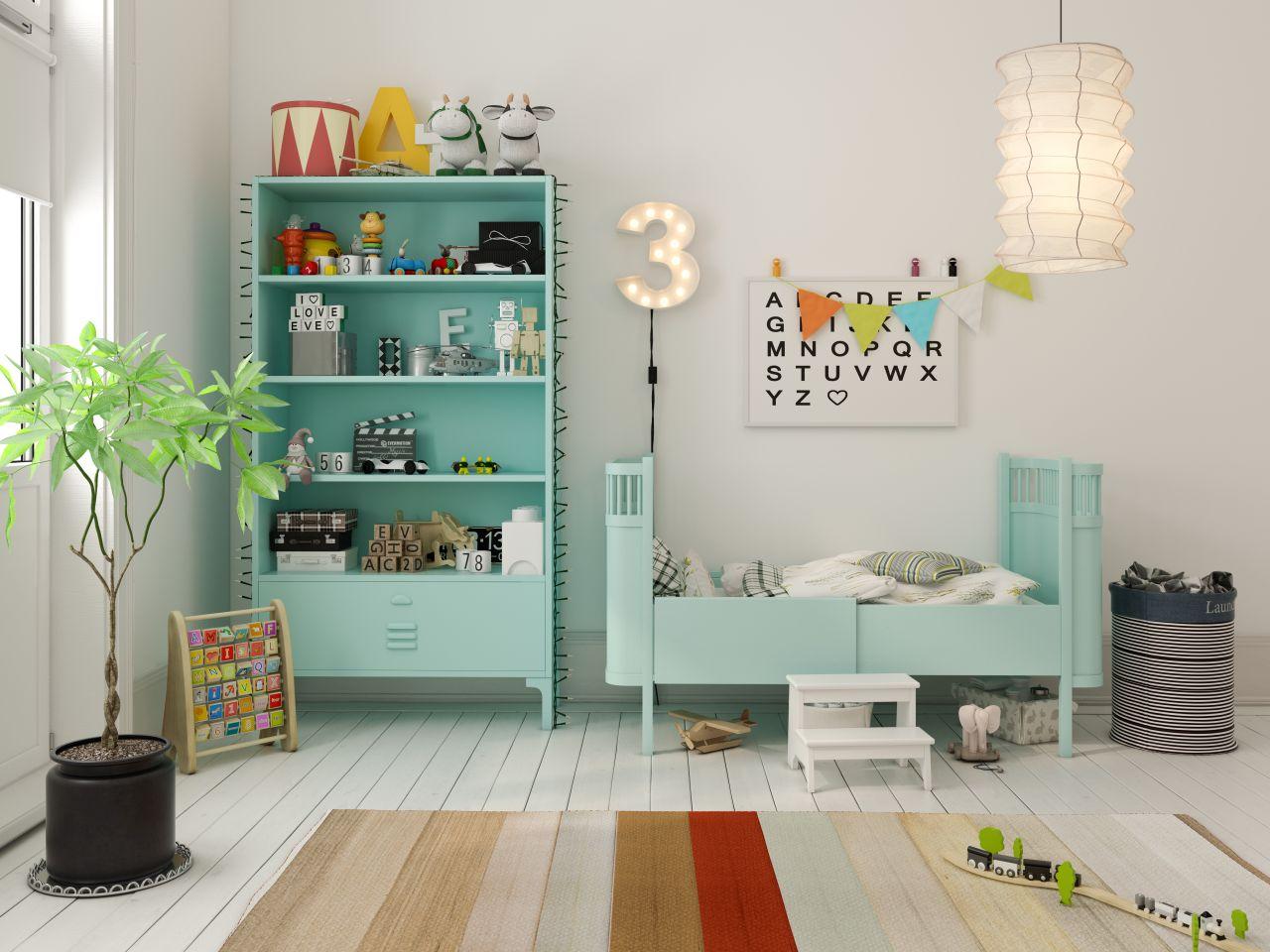 dzieciecy-pokoj-meble-dekoracje