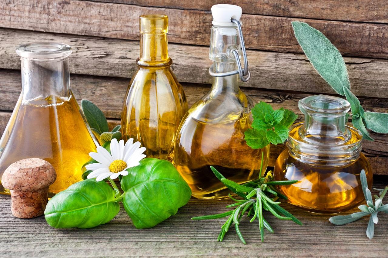 olej-zdrowie-dieta