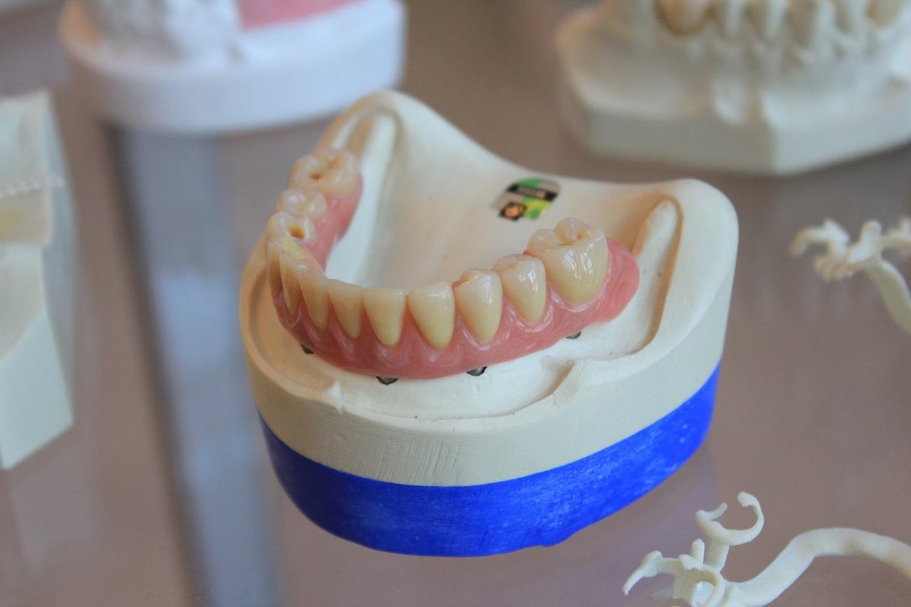 stomatologia-proteza-protetyk