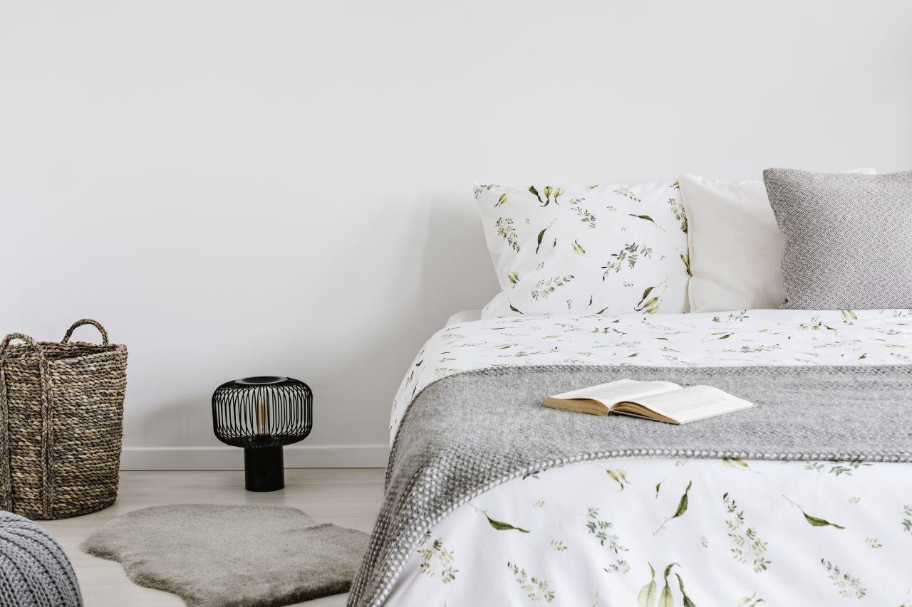 sypialnia-lozko-posciel