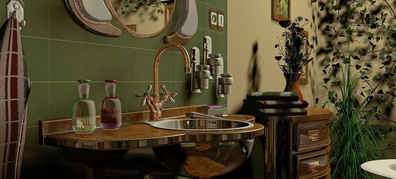 mieszkanie-lazienka-umywalka
