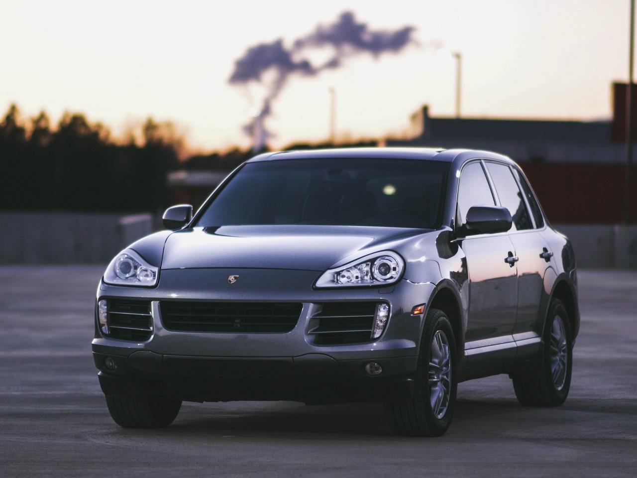 porshe-samochod-suv-auto