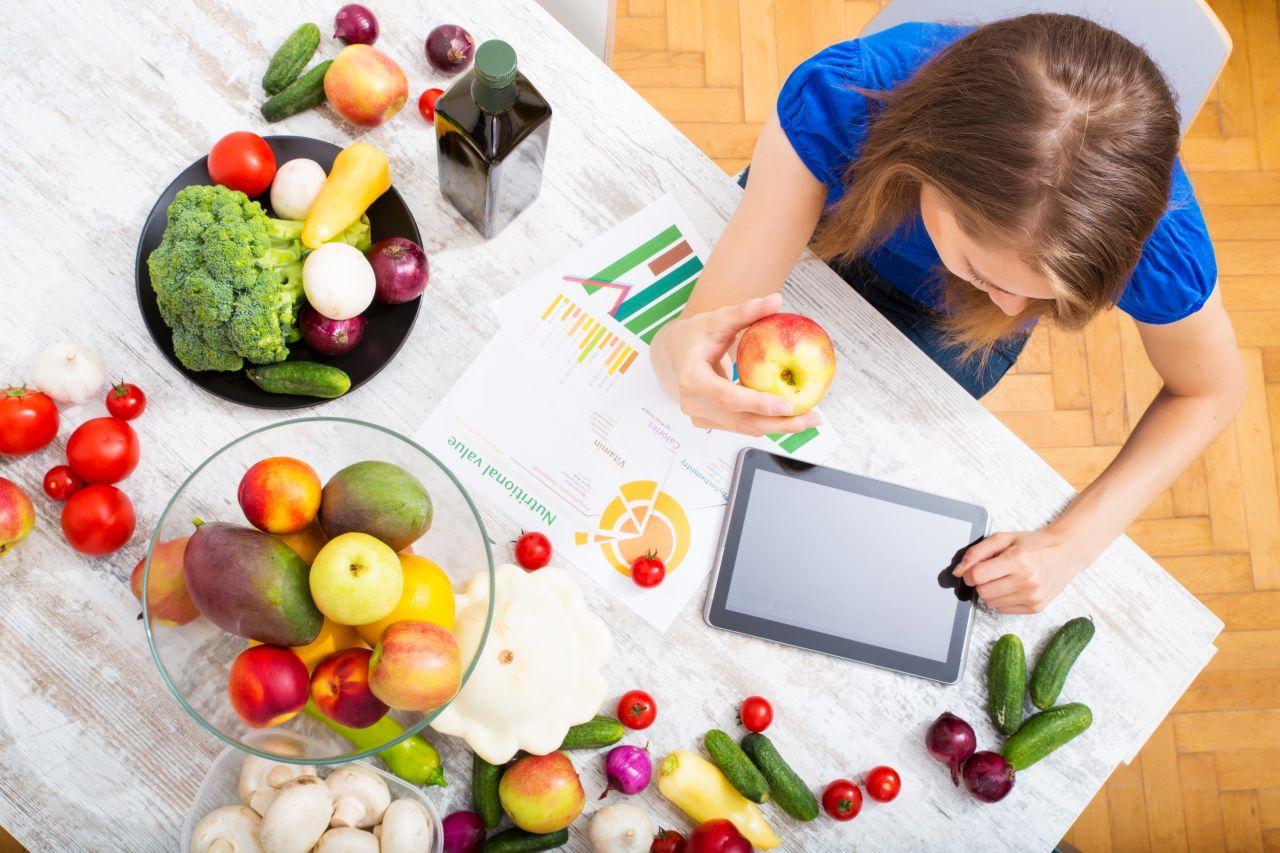 zdrowie-dietetyk-owoce-warzywa-dieta