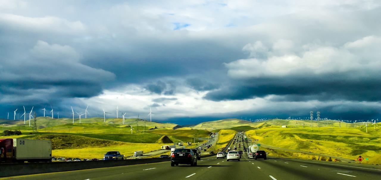 budownictwo-budowa-drog-autostrada-droga-ekspresowa