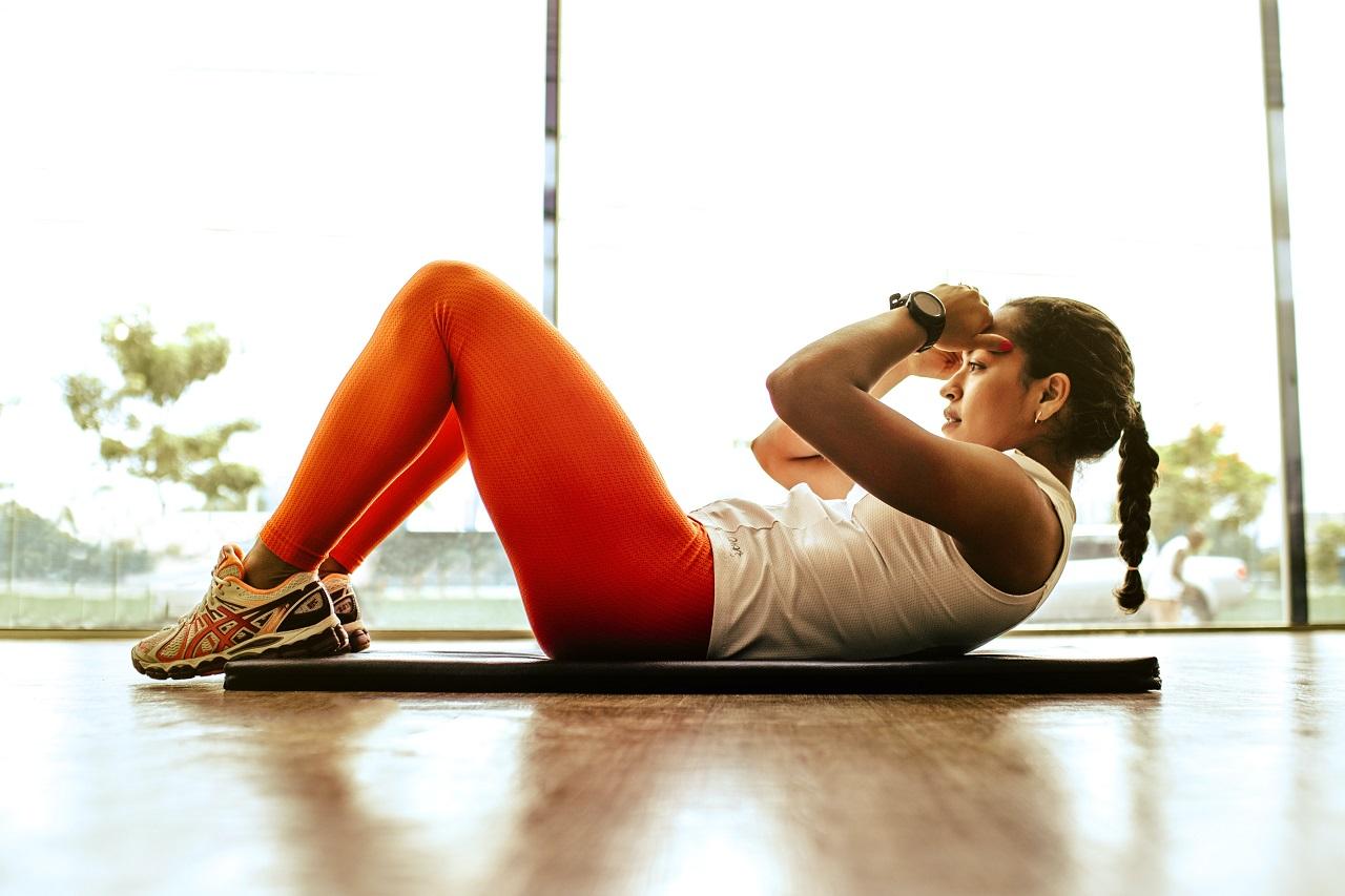 cwiczenia-fitness-sport-trening-legginsy-mata