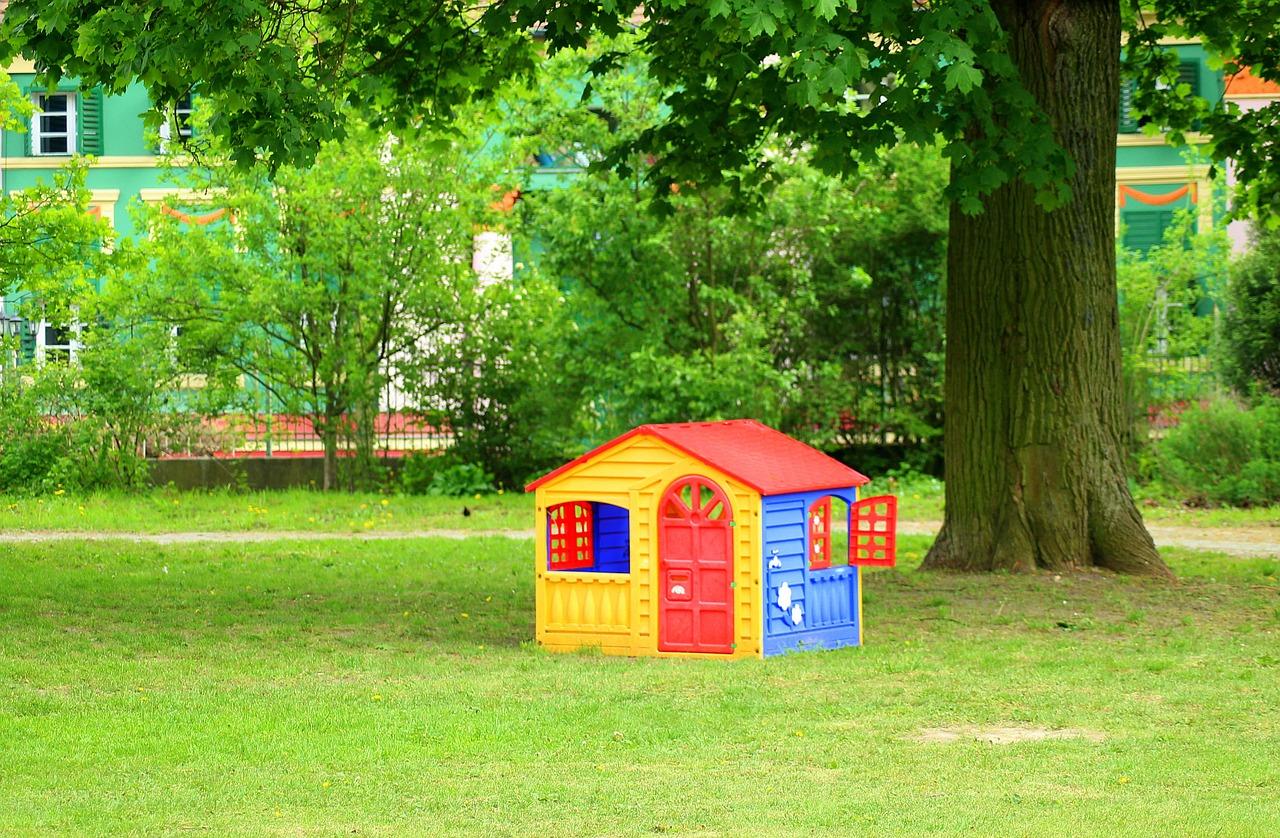 dom-ogrod-domek-plastikowy-dla-dzieci-do-ogrodu