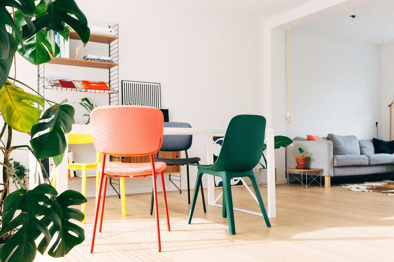 mieszkanie-krzesla-salon