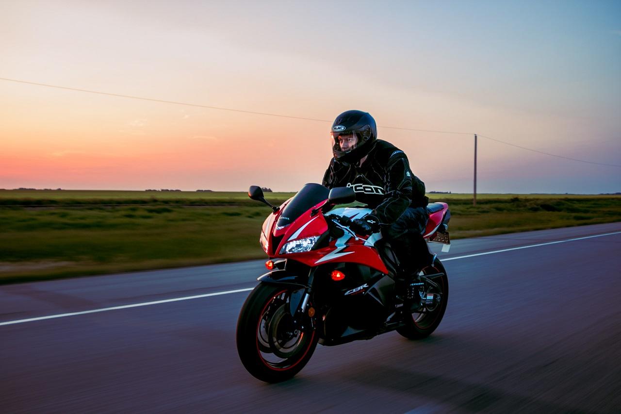 motor-motocykl