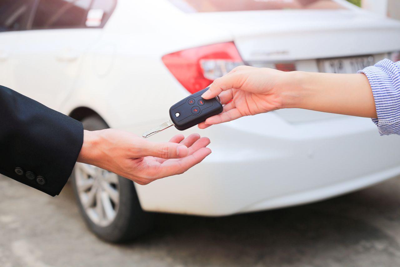 motoryzacja-samochod-auto-kupno-sprzedaz-wynajem