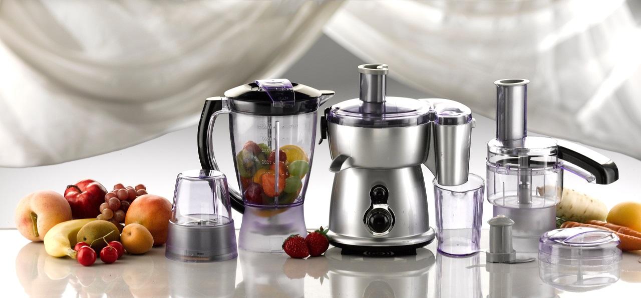 urzadzenia-kuchenne-blender-robot-kuchenny-wyciskarka