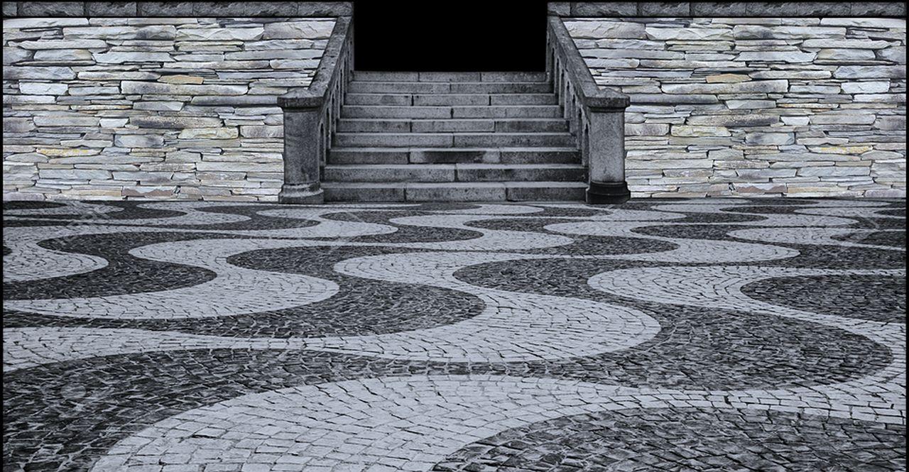 budownictwo-bruk-kostkabrukowa-dziedziniec-schody