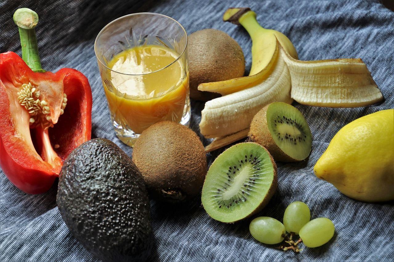 medycyna-zdrowie-dieta-dietetyka-owoce-warzywa
