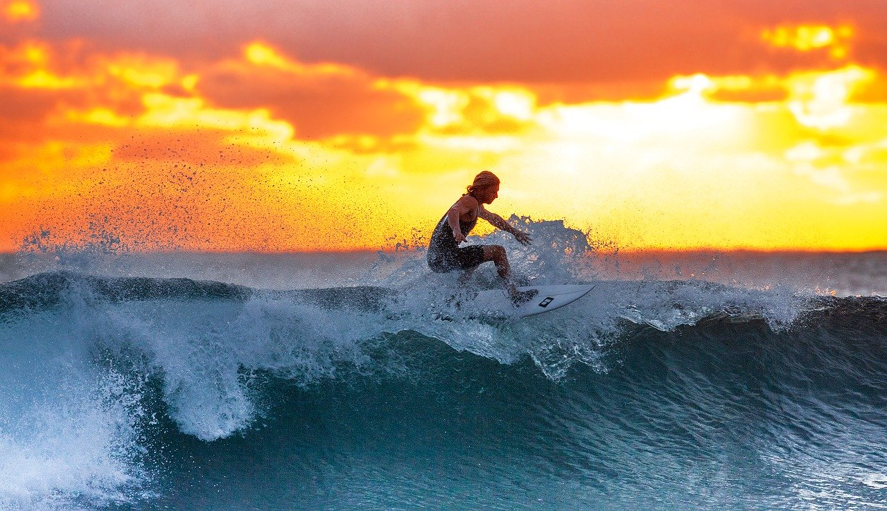 sport-surfing