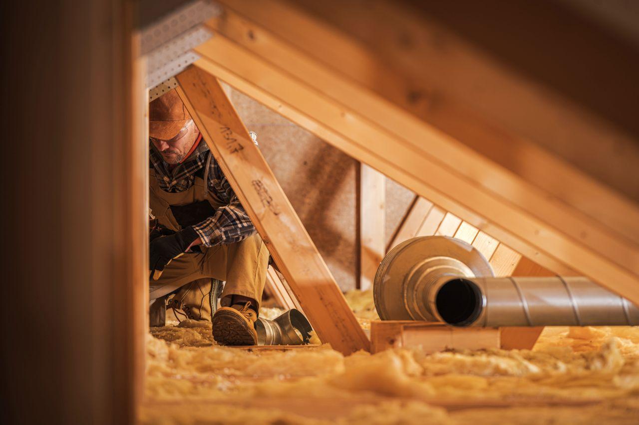 izolacja-termiczna-rur-otulina-ocieplanie-budownictwo-dom