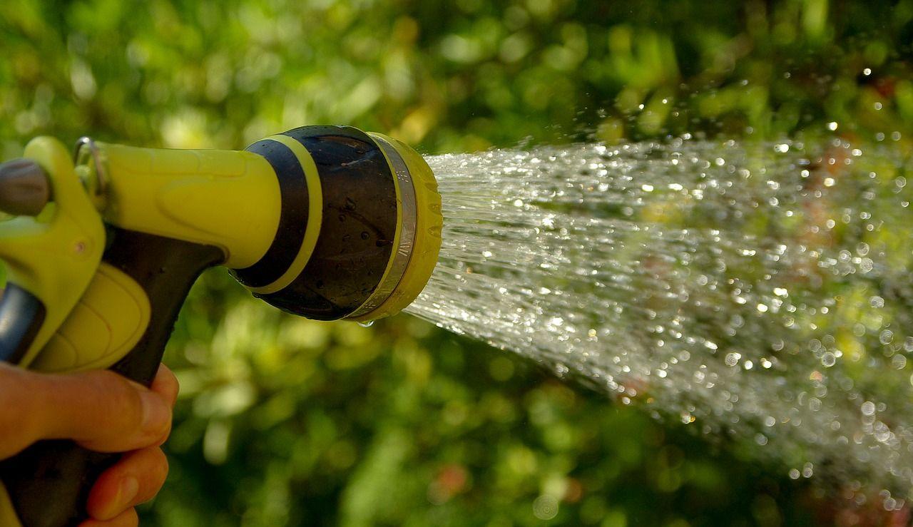 ogrod-podlewanie-nawadnianie