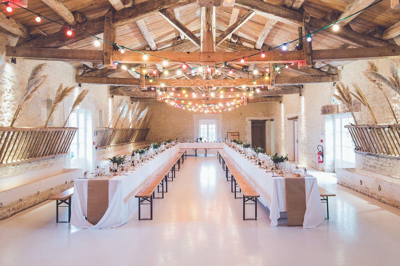 sala-weselna-przyjecie-wesele