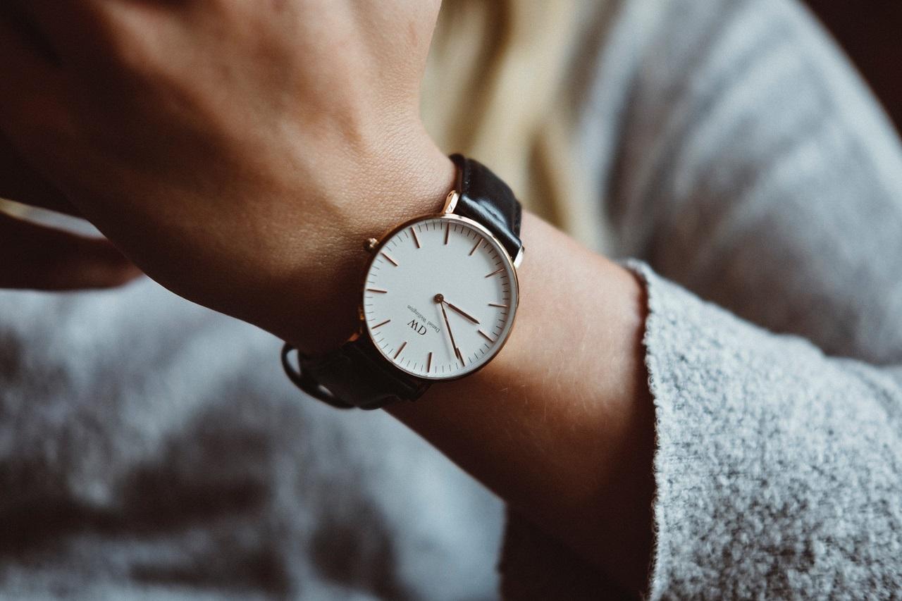 zegarek-meski-1