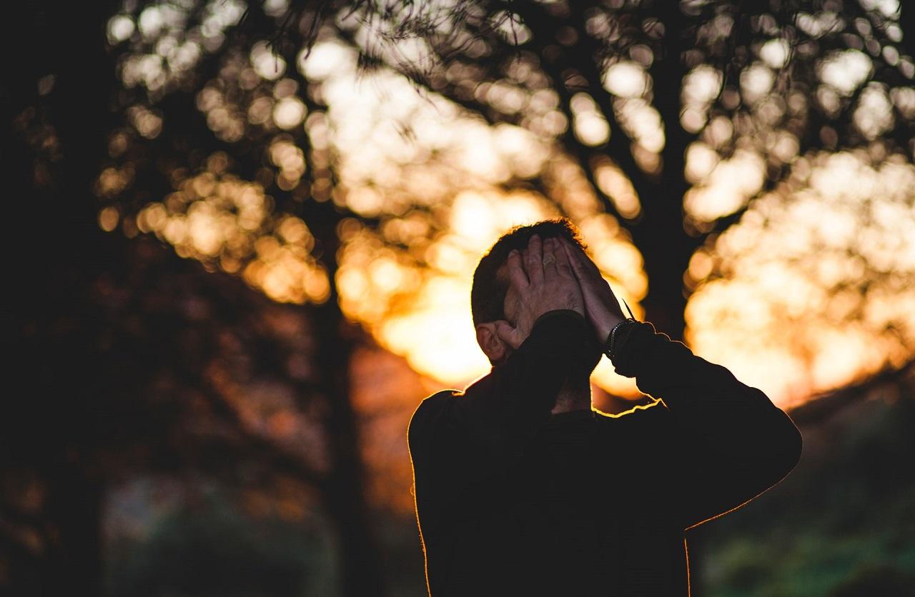 depresja-smutek-zaloba