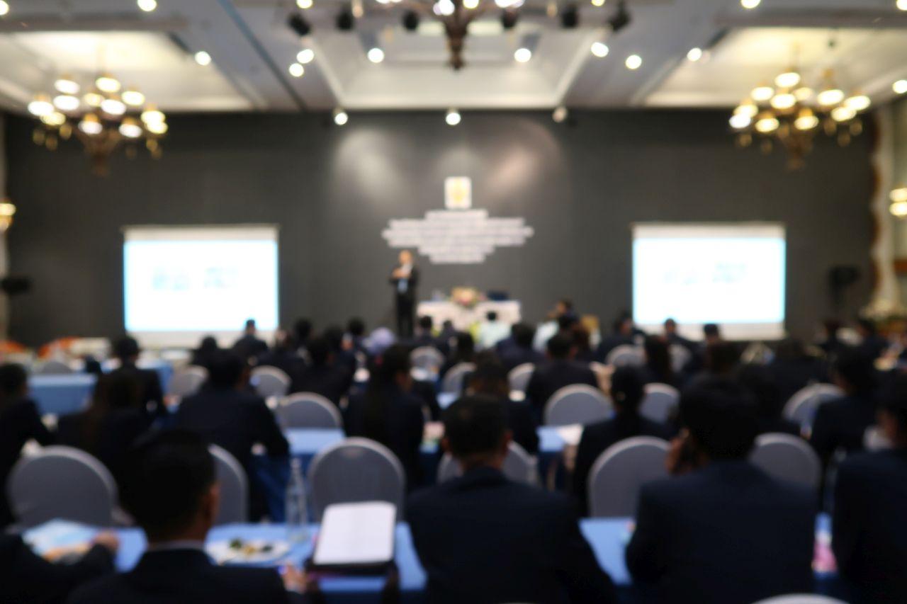 konferencja-szkolenie-wystapienie-prezentacja