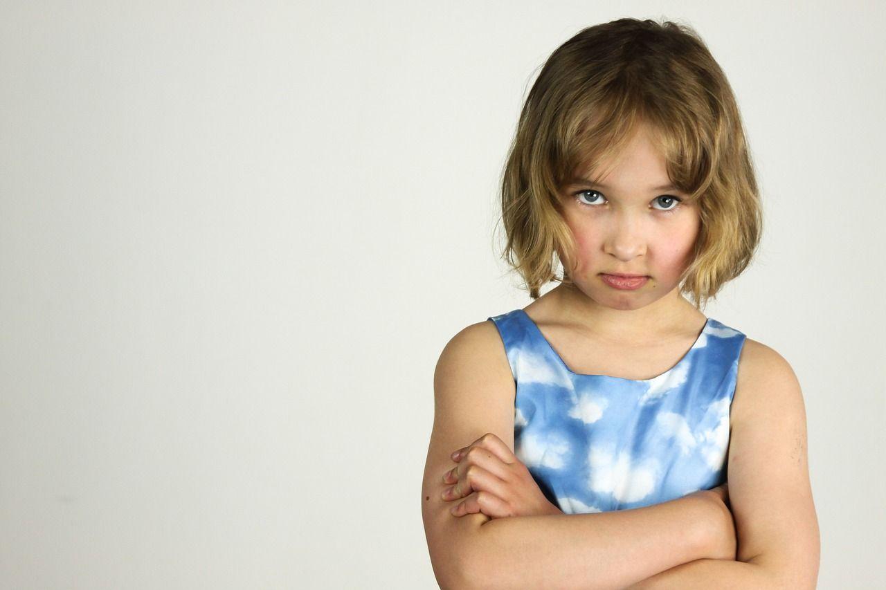 psychologia-bunt-dziecka-zle-emocje-zlosc